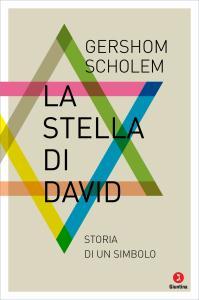 La_stella_di_David