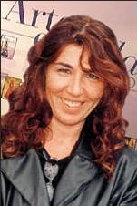 Antonella Ferrari