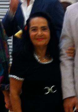 Irene Di Carlo