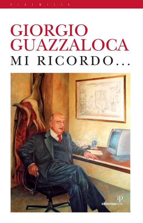 -623- Copertina Guazzaloca.indd