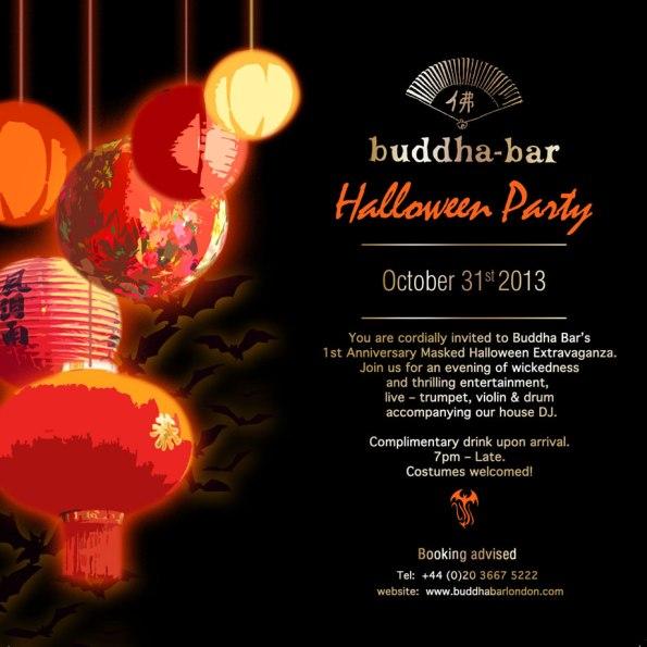 halloween-party-2013