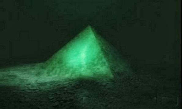 piramide-bermuda-2