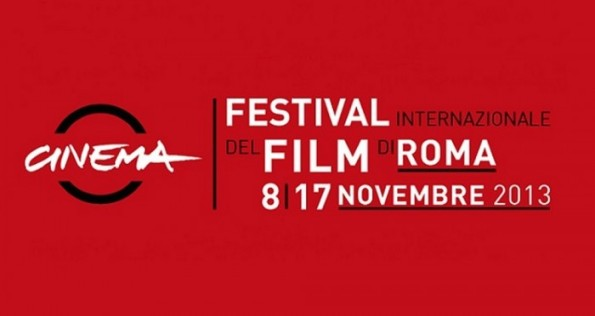 festival-internazionale-del-film-di-roma-8-17-novembre-2013-700x3722