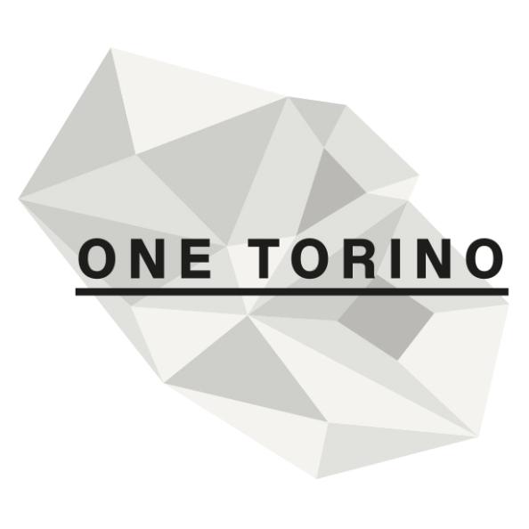 logo-one-torino