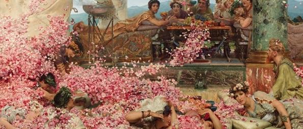 Alma_Tadema_immag_header_01-698x298