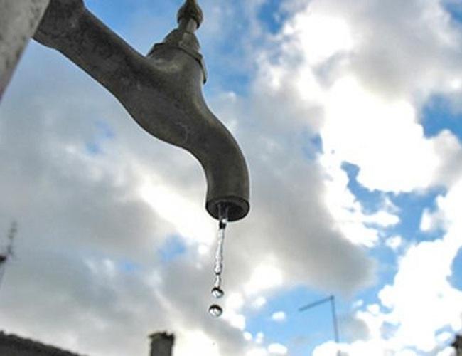 acqua-contaminata-abruzzo-val-di-pescara
