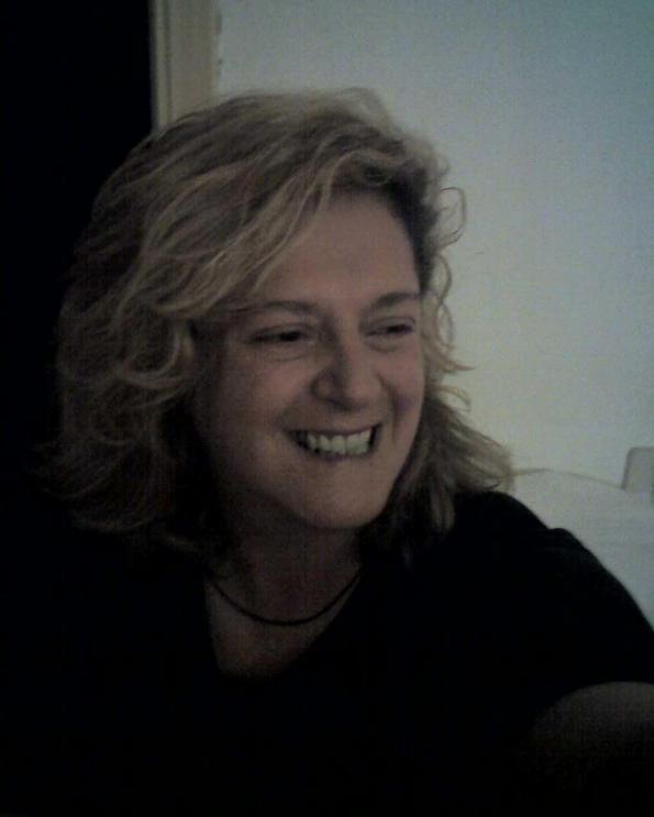 Carla Liberatore