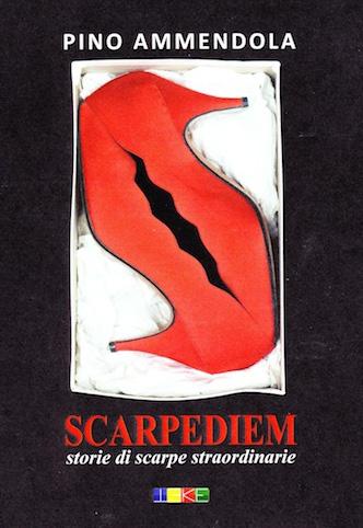 scarpediem