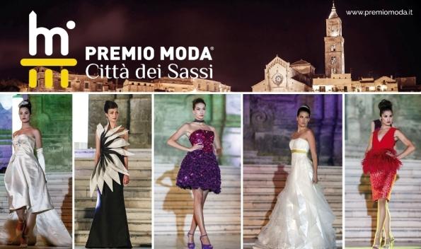 Locandina-nuova.rid_.-Premio-Moda-Città-dei-Sassi