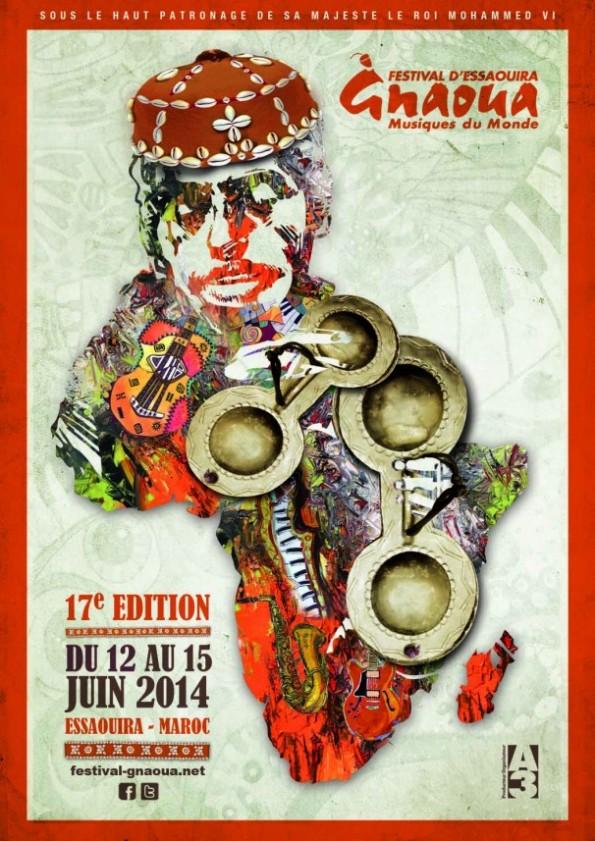 VISUEL-FESTIVAL-GNAOUA-2014-606x857