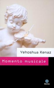 Momento_musicale