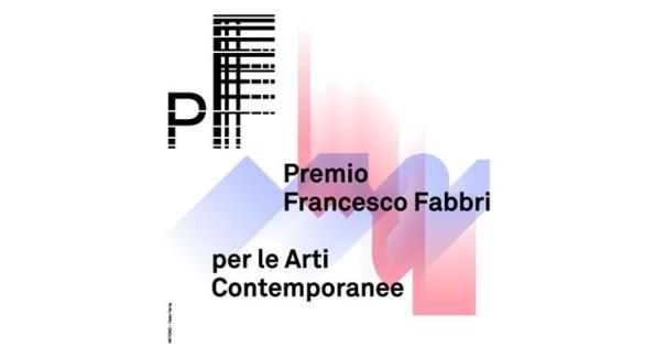 premio-fabbri-2014-slide-73