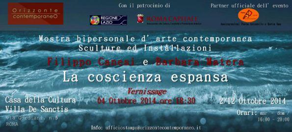 La coscienza espansa-w900-h900