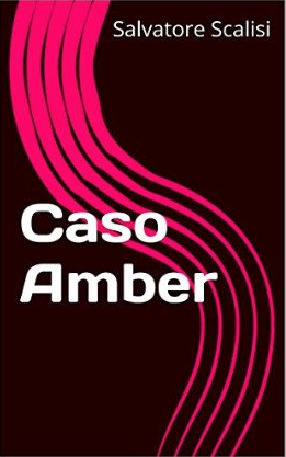Caso Amber (John Parker Vol. 6)