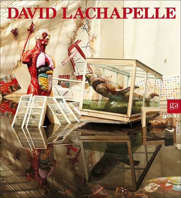 Catalogo_LaChapelle1