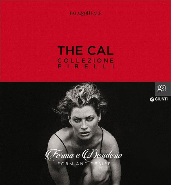 the call collezione pirelli