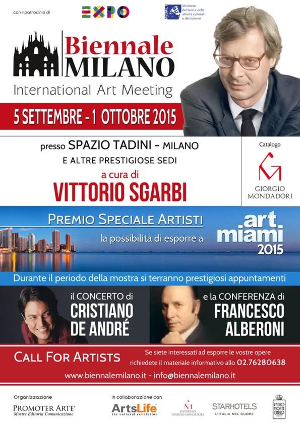 locandina_biennale_milano