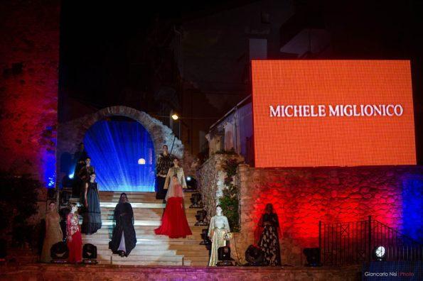 Foto Michele Miglionico.31