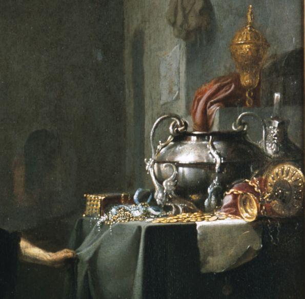1-museo-borgogna_de_poorter_l_avaro_e_la_morte_particolare-w900-h900