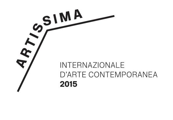 logo artissima 2015 ITA-04