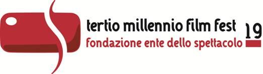 Tertio-Millennio-Film-Fest-2015