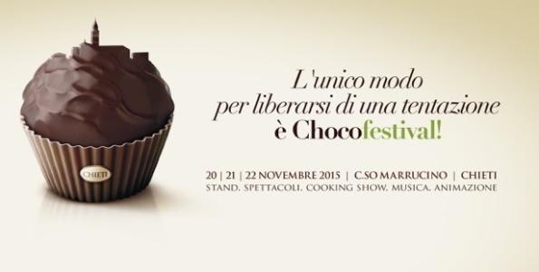 Chocofestival-2015-Chieti