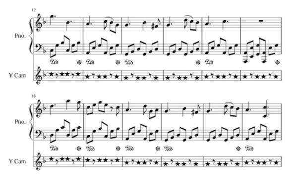 spartito-musica-stelle-638x425