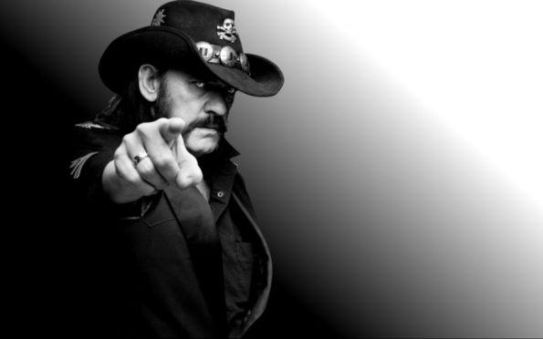 Lemmy_Kilmister-w900-h900