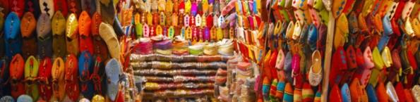 marrakech-871x213