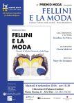 Locandina Fellini e la Moda(def)-w900-h900