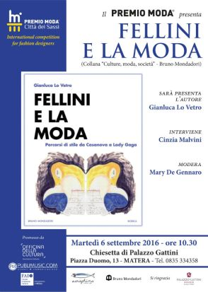 Locandina Fellini e la Moda (def)-w900-h900