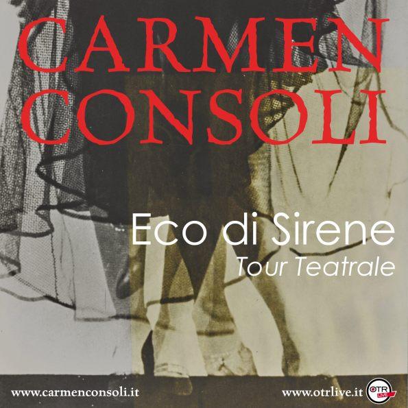 carmen-consoli-sirene
