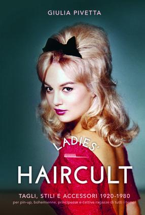 Ladies_haircults