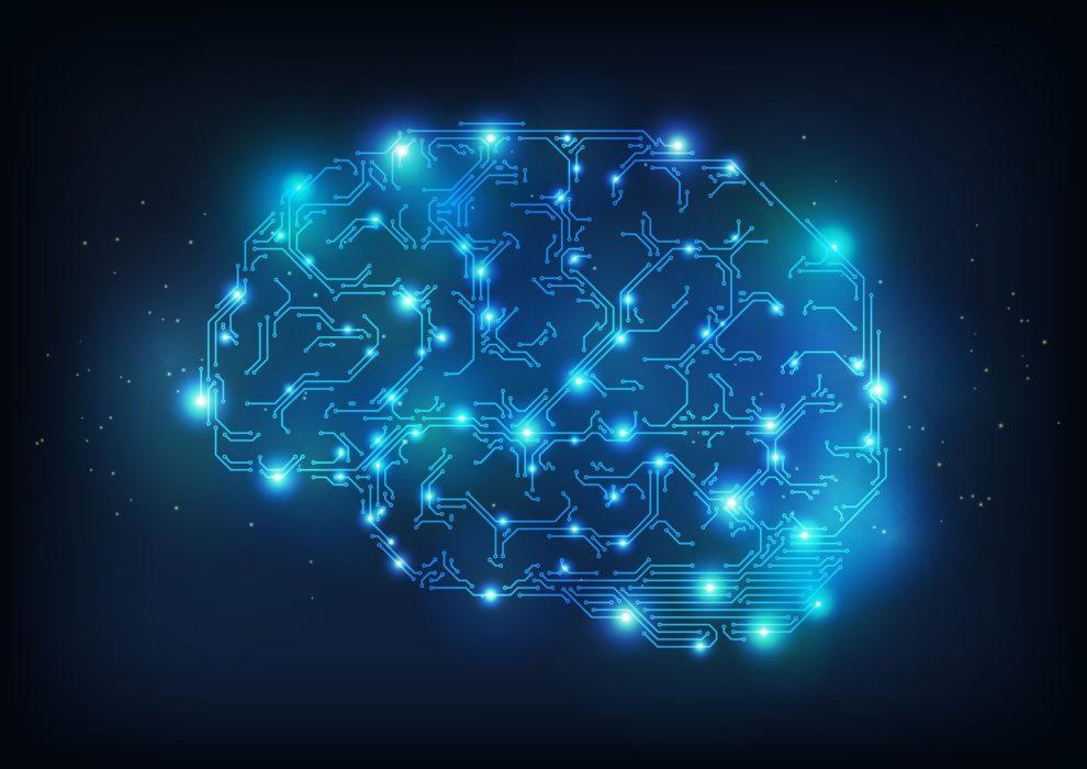 Neuralink, integrazione cervello-macchina