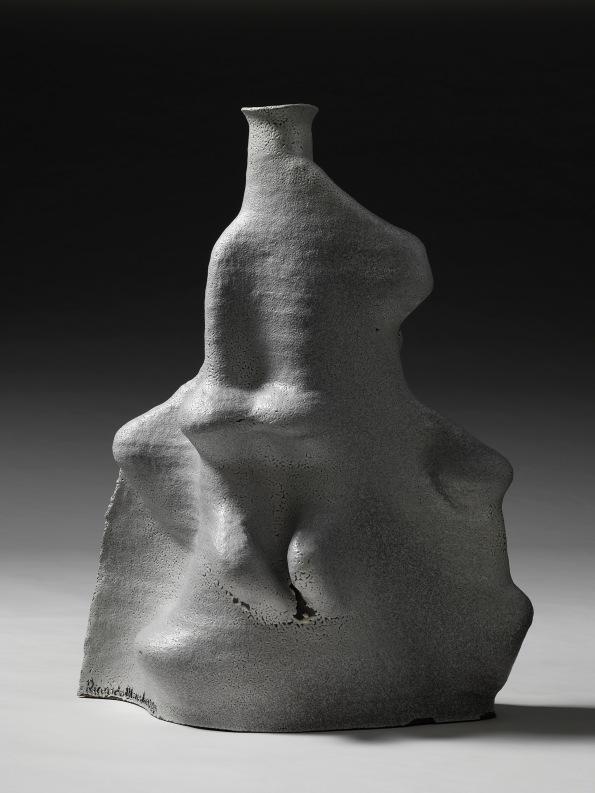 ceramiche Monachesi