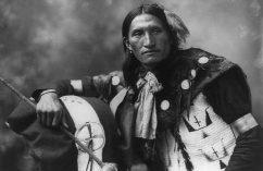 EddiePlentyHoles.Sioux_.1899