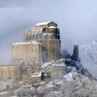 Sacra-San-Michele-Piemonte