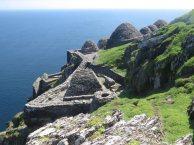 Skelling-Island-Irlanda