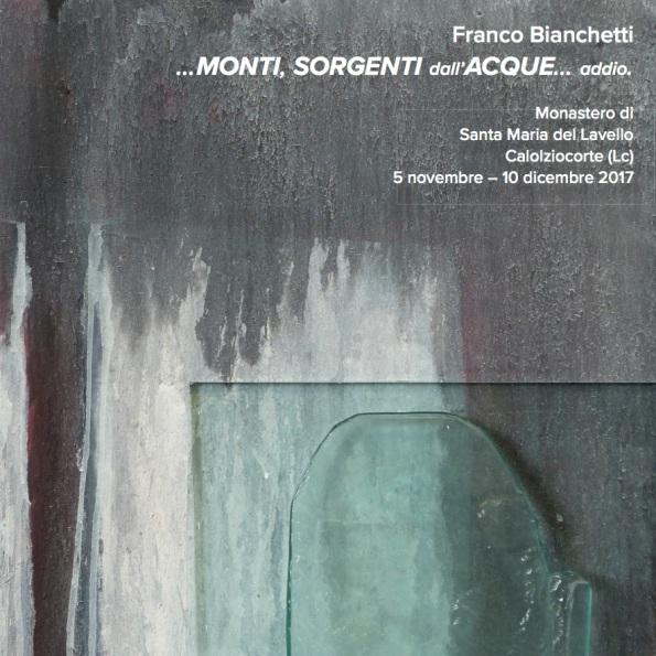 Cartolina_Bianchetti