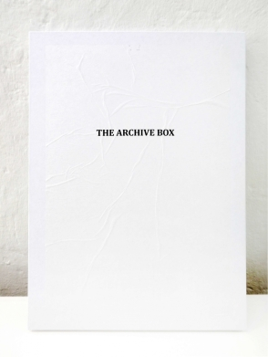 marina_faust_the_archive_box_1990_2009_2017_4