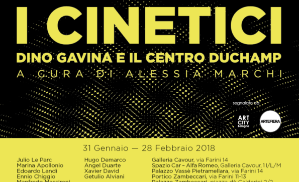 Cinetici-Invito_WEB-20180125-e1516988653503-770x470