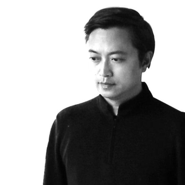 Gary Chang1