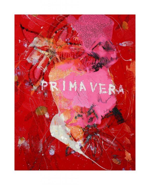 1795x1395-PRIMAVERA-2017-acrilico-su-velluto-rosa-fucs-pennarelli-in-vernice_preview-830x1024