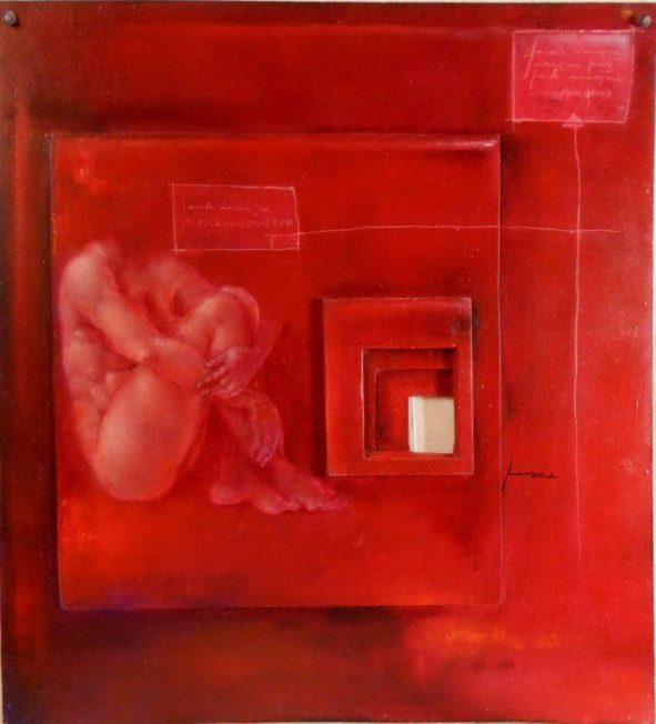 Livelli–2007-olio-su-tavola-cm-89x80-1-2-927x1024