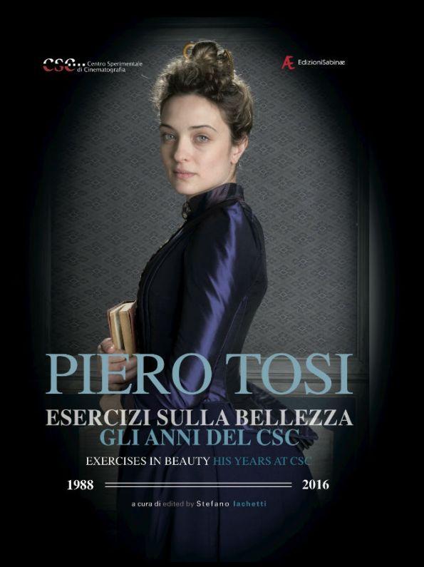 piero-tosi-esercizi-cover-w900-h900