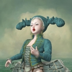 Ray-Caesar_Song-For-Dearly-Departed