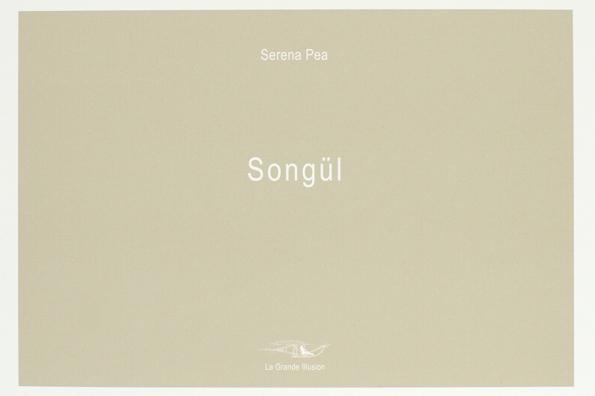 Serena-Pea-Songul_011