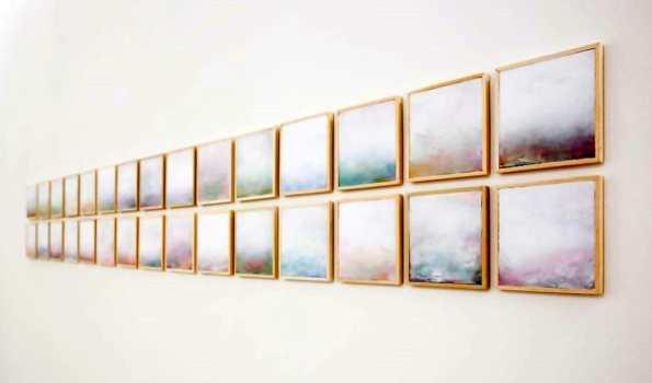 natura-con-deus-tecniche-miste-su-tavola-15x15-cm-ciascuno-2016-2