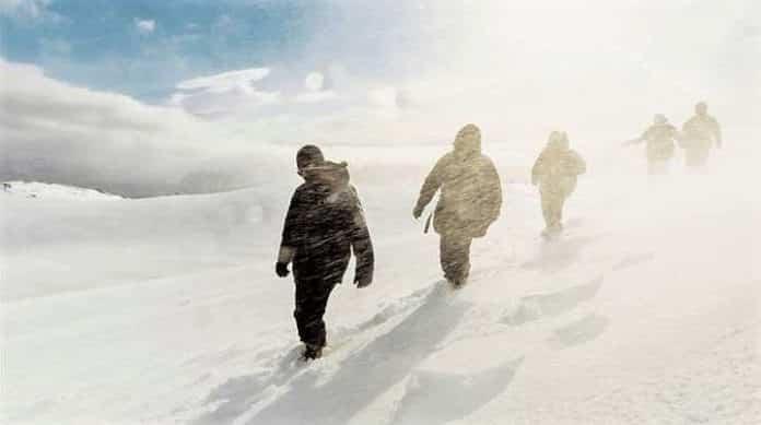 5-volontari-per-una-Missione-in-Antartide