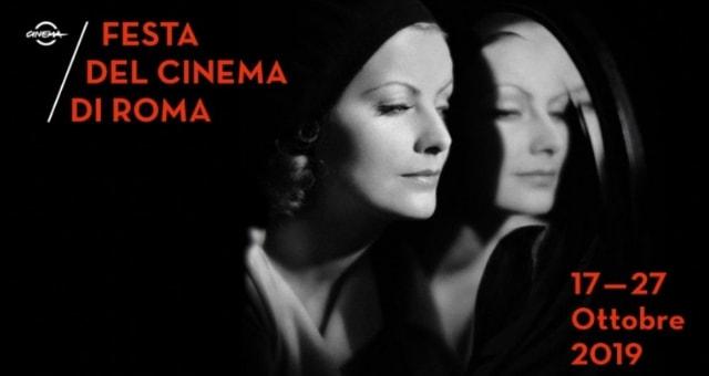 festa-del-cinema-di-roma-2019.jpg